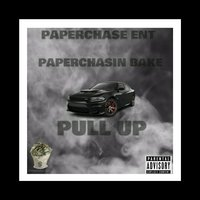 Pull Up — Paperchasin Bake