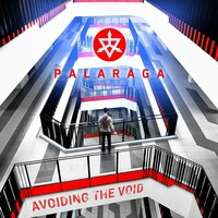 Avoiding the Void — Palaraga