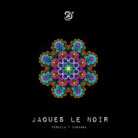 Tequila / Caramba — Jaques Le Noir