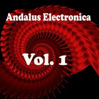 Andalus Electronic, Vol. 1 — сборник