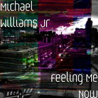 Feeling Me Now — Michael Williams Jr