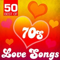 50 Best of 70s Love Songs — The Blue Rubatos
