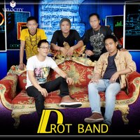D'Rot Band — D'Rot Band