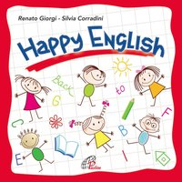 Happy English — Renato Giorgi, Silvia Corradini