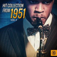 Hit Collection from 1951, Vol. 3 — сборник