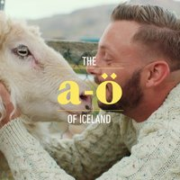 The Hardest Karaoke Song in the World — Steindi Jr., Inspired by Iceland