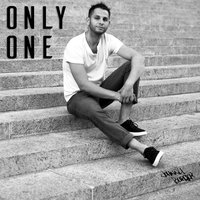 Only One — Johnny Burgos