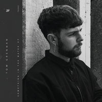 Something in the Water - EP — Tom Grennan