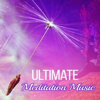 Ultimate Meditation Music – Serenity Sounds of Nature for Relax, Deep Rest, Meditation Music, Yoga, Chakra — Yoga
