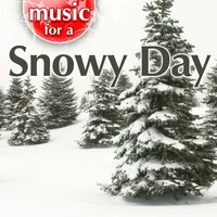 Music for a Snowy Day — Weather Delight