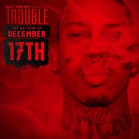 The Return of December 17th — Trouble