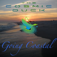 Going Coastal — The Cosmic Duck