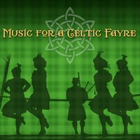 Music for a Celtic Fayre — сборник
