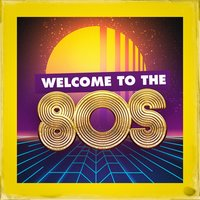 Welcome to the 80S — Best Of Hits, Hits Etc., Hits of the 80's