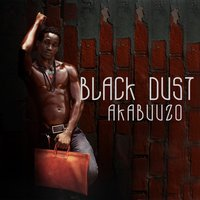 Akabuuzo — Black Dust