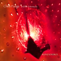 Blind Energy — Chivo Funge and the Extensions