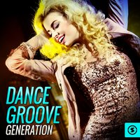 Dance Groove Generation — The Vocal Masters