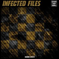 Infected Files — сборник