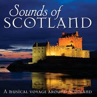 Sounds of Scotland — сборник