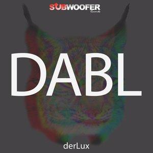derLux - Track B
