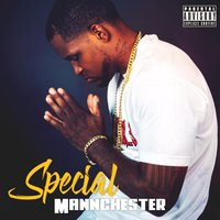 Special — Mannchester