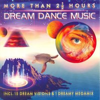 Dream Dance Music — сборник