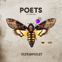 Ultraviolet — Poets Of The Fall