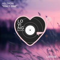 Only One — Veltron