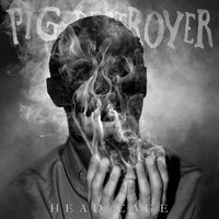 Army of Cops — Pig Destroyer