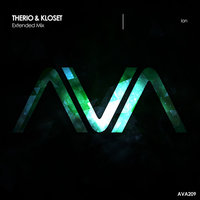 Ion — TheRio & Kloset