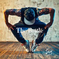 The Battle — Rob Versluys, Storm Music, DSears