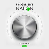Progressive Nation, Vol. 4 — сборник
