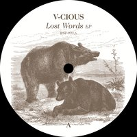Lost Words — V-Cious