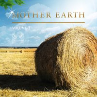 Mother Earth, Vol. 1 — сборник