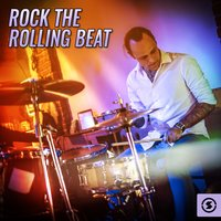Rock The Rolling Beat — сборник
