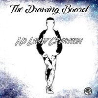 The Drawing Board — No Limit Creation