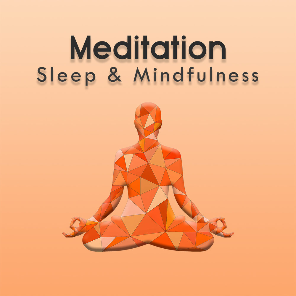 sleep medications ambien