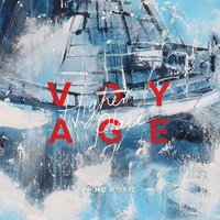 Voyage: Higher Place — C3NC Music
