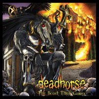 The Beast That Comes — Dead Horse