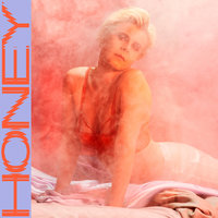 Honey — Robyn