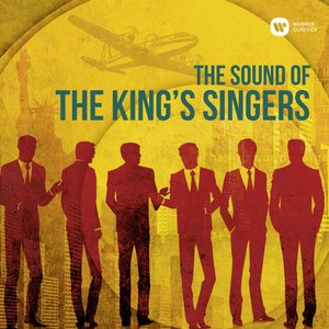The King's Singers, The Consort of Musicke, Anthony Rooley - Amor vittorioso