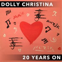 20 Years On — Dolly Christina