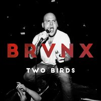 Two Birds — The Bronx