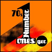 70s Number Ones Ger — Planet Countdown