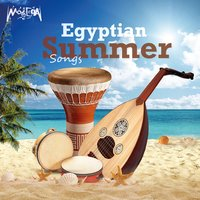 Egyptian Summer Songs — сборник