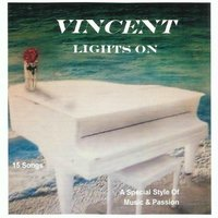 Lights On — Vincent