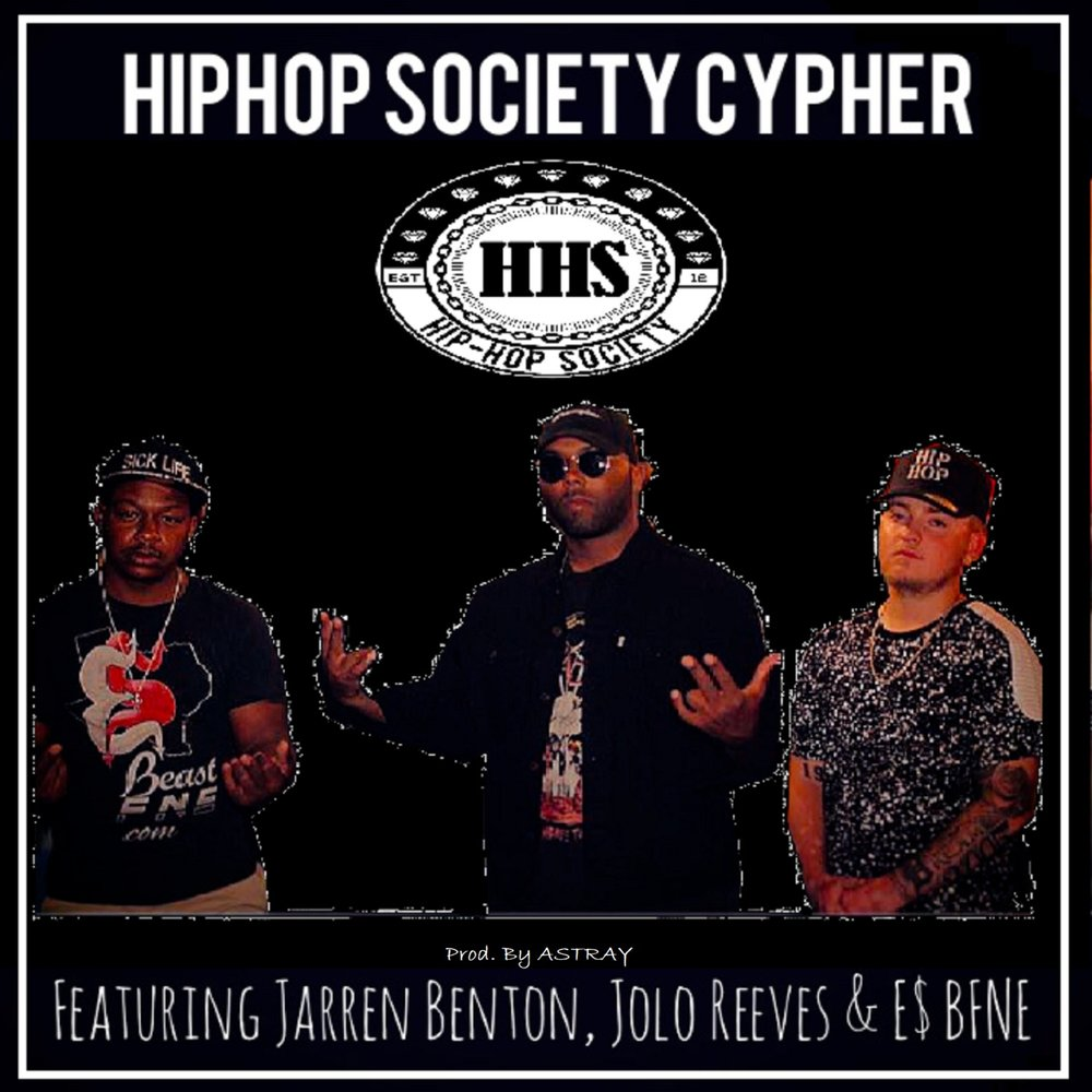 hip hop in society Hip-hop society who are we established in 2014, the society was set up to bring together those who share an interest in hip-hop music and culture we hope those of you who love hip-hop as much as we do, join us.
