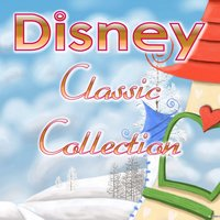 Disney Classic Collection — High School Music
