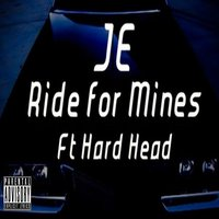 Ride for Mines - Single — JE