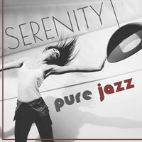 Serenity Pure Jazz — Music for Quiet Moments